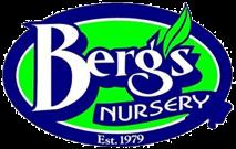 Bergs Nursery & Landscape LLC - 1